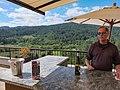 NorCal2018 Sterling Vineyards Wine Tasting Napa Valley S0270212.jpg