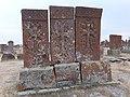 Noraduz Cemetery, Gegharkunik, Armenia 14.jpg