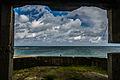 Normandy '12 - Day 4- Stp126 Blankenese, Neville sur Mer (7466798844).jpg