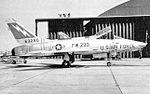 North American F-100D-90-NA Super Sabre 56-3290.jpg