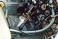 North American F-100D Cockpit 060922-F-1234S-018.jpg