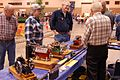 North American Model Engineering Expo 4-19-2008 200 N (2498667052).jpg