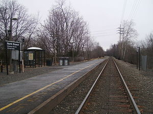 North Branch Station.JPG