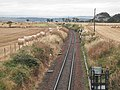 North British Railway - Arbroath and Montrose - geograph.org.uk - 1511869.jpg