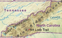 North Carolina (location of Art Loeb Trail).jpg