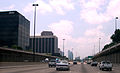 North Central Expressway.jpg