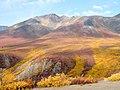 North Fork Mountain (48680590488).jpg