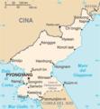 North Korea map-it.png