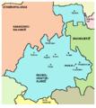North ossetia alania map af.png