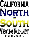 North vs. South 1.jpg