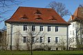 Northeim Scharnhorstplatz 3.jpg