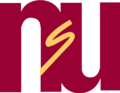 Northern State University logo.png