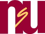 Northern State University logo.png