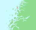 Norway - Gjerdøya.png