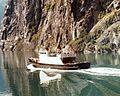 Norway 1980 Geiranger Fjord (16592194181).jpg