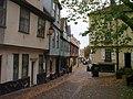 Norwich, England215.jpg