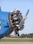 Nose engine PA040004.jpg