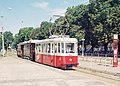 Nostalgie 2000 – Tramvaj č. 4058.jpg