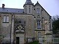 Notre-Dame-de-l'Assomption 10.JPG