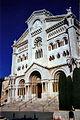 Notre-Dame Immaculée de Monaco.jpg