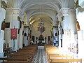 Notre-Dame des Neiges interior.jpg