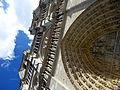 Notre Dame 14 2012-07-01.jpg