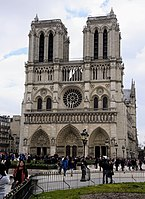 Notre Dame face.jpg