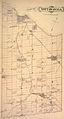 Nottawasaga Township, Simcoe County, Ontario, 1880.jpg