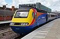 Nottingham railway station MMB C2 43047.jpg
