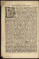 Nouveau For de Béarn 1602 2.jpg