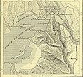 Nouvelle géographie universelle - la terre et les hommes (1876) (14797582323).jpg