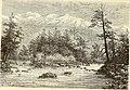Nouvelle géographie universelle - la terre et les hommes (1876) (14799581973).jpg