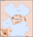 Nova Carthago - Qart Hadasht.png