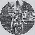 Novarro Key Lover's Oath.jpg