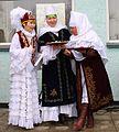 Nowruz in Kazakhstan 008.jpg