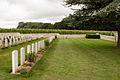 Noyelles-sur-Mer Chinese Cemetery -4.JPG