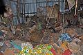Ntarama Church Genocide Memorial - Flickr - Dave Proffer (3).jpg