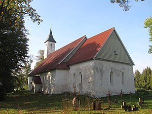 Nuckö-Noarootsi Church.jpg