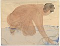 Nude figure on hands and knees MET DP824207.jpg