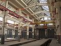 Nuernberg Straßenbahn-Hauptwerkstaetten 009.JPG