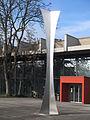 Nuertingen Phleps-14-01-18 024.jpg