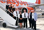 Nueva ruta aérea Gibraltar-Manchester (27468160564).jpg