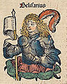 Nuremberg chronicles f 145r 3.jpg