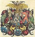 Nuremberg chronicles f 240r 1 (Concilium constanciense).jpg