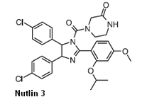 Nutlin3.PNG
