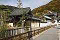 Nyoraiji Tatsuno05n4592.jpg