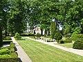 Nysted Kirkegård 07.JPG