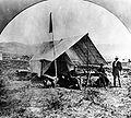 O'Sullivan 1868 ClarenceKing.jpg
