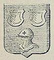 OANeckarsulm-b534.jpg