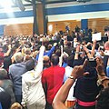 OFA Obama 2012 Cleveland (9388807415).jpg